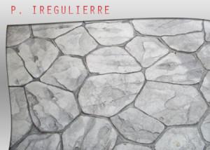 pierre iregulierre