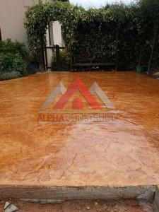 beton estampe belfort