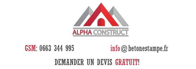 contacter_alpha